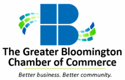 Bloomington Chamber of Commerce | Bloomington, IN  47402