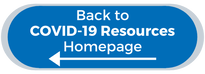 Back to COVID-19 Resources